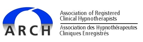 Association of Registered Clinical Hypnotherapists